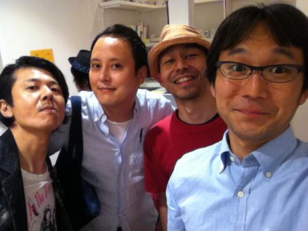 IMG_4600kyoto.jpg