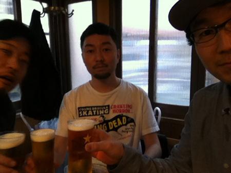 IMG_4609kyoto.jpg