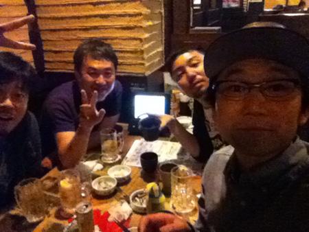 IMG_4626kyoto.jpg