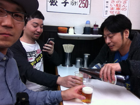 IMG_4628kyoto.jpg