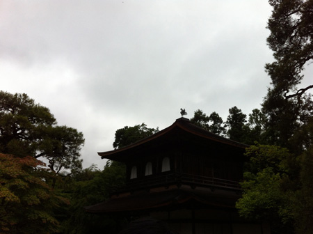 IMG_4656kyoto.jpg