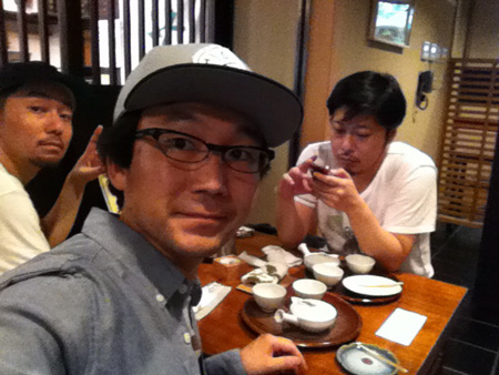 IMG_4666kyoto.jpg