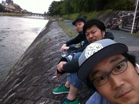 IMG_4669kyoto.jpg