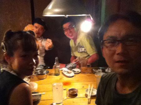 IMG_4980onishiashi.jpg