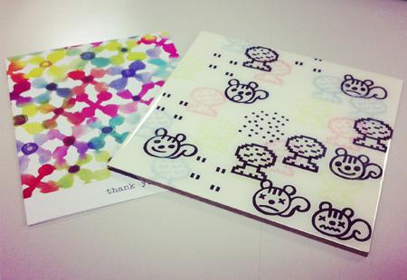 IMG_5171onishiashi.jpg