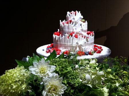 cake-adegawa.jpg
