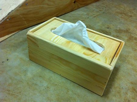 hanai-box4.jpg