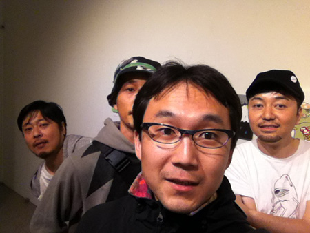 kaeru2012-s-03.jpg