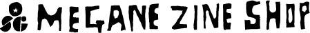 mzs_logo-01.jpg