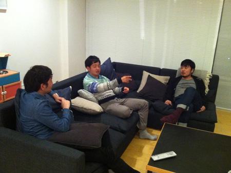 oson-onishi-kaeru-sofa.jpg
