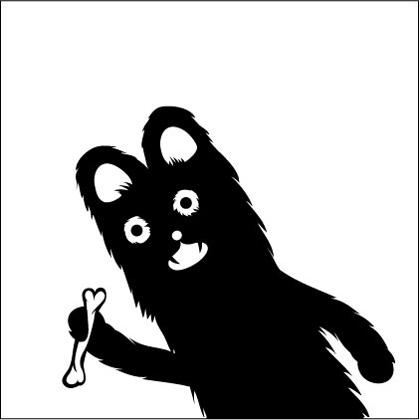 shinpei-onishi-icon.jpg