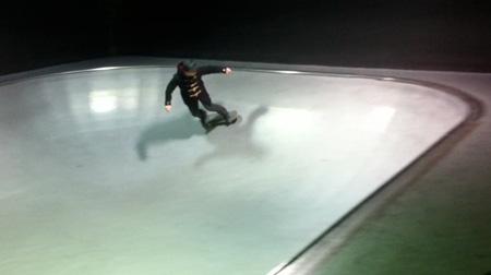 skate-12-27.jpg