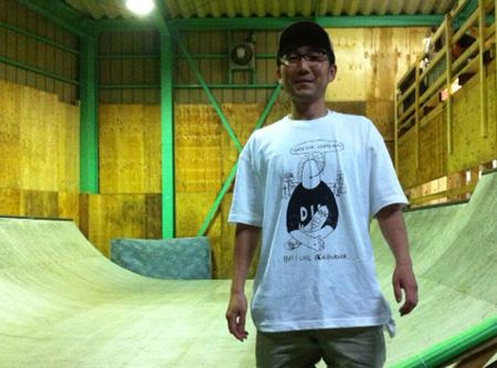 skate-15-1.jpg