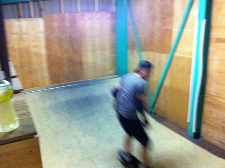 skate-15-2.jpg