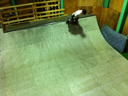 skate-15-3.jpg