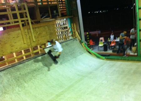 skate-15-5.jpg