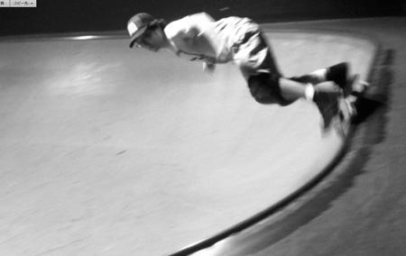 skate-8-8-12-1.jpg