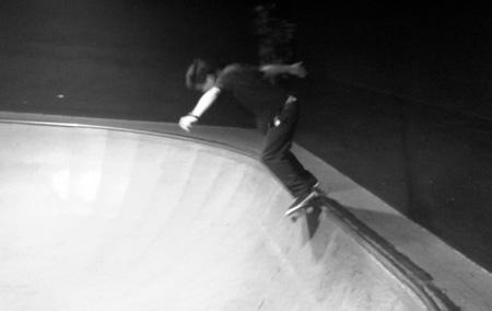 skate-8-8-12-2.jpg