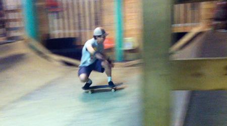 skate01221204.jpg