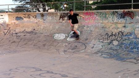 skate20111.jpg
