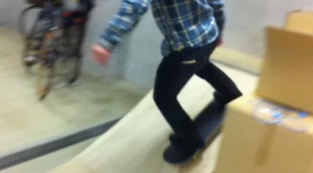 skate20112.jpg