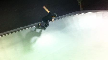 skate3211ffggh.jpg