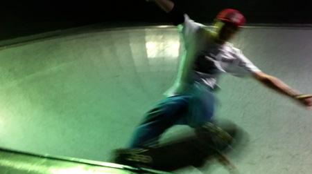 skate3212ffggh.jpg