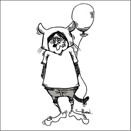 yusuke-hanai-icon.jpg